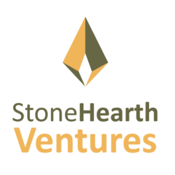 StoneHearth Ventures